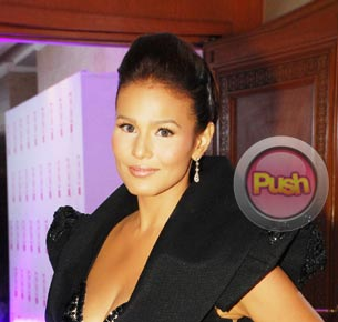 Iza Calzado says her next MMK episode is close to her heart
