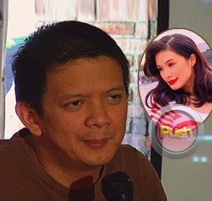 Sen. Chiz Escudero talks about 'relationship' with Heart Evangelista
