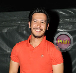 John Prats speaks up about Bianca Manalo's reported new relationship