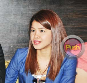 Melai reveals what she and Angelica went through during their respective break-ups