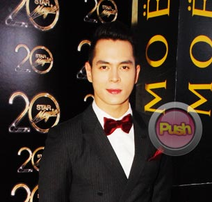 Jake Cuenca rewards himself with two cars; plans to have a vacation in Bali, Indonesia