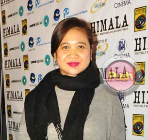 Eugene Domingo says 'Himala' made an impact on her
