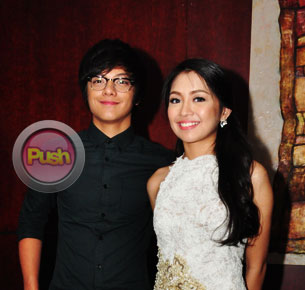 Kathryn Bernardo and Daniel Padilla to work on their movie and next teleserye together