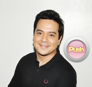 John Lloyd Cruz joins the social media bandwagon