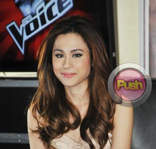 Toni Gonzaga says she wants to have two kids someday