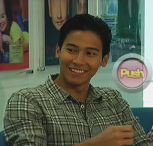 Enchong Dee reveals why he decided not to attend Julia Montes' upcoming 18th birthday