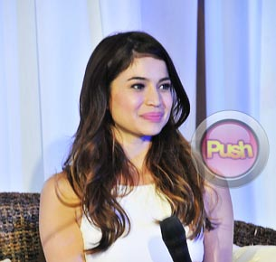 Anne Curtis on being considered for the 'Hannibal' series: 'Nakakakilig pero hindi pa right timing'