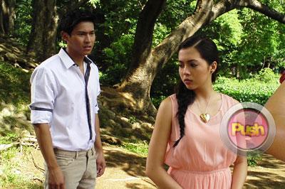 Enchong, Julia and Enrique headline 'Muling Buksan Ang Puso'