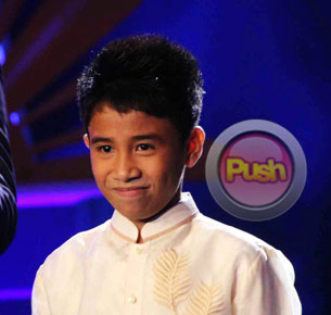 Roel Manlangit wins Pilipinas Got Talent 4