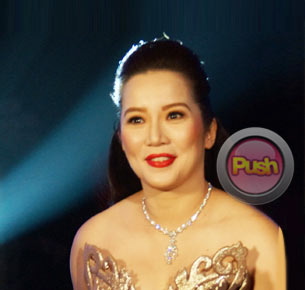 Kris Aquino says Bimby will star in MMFF movie with Vic Sotto and Ryzza Mae Dizon