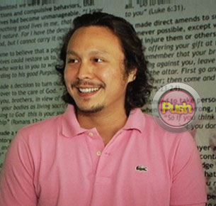 Baron Geisler, 'guilty' in sexual harassment case