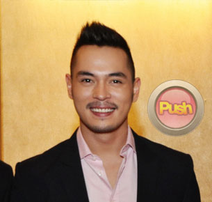 Jake Cuenca reveals he almost died while shooting a scene in 'Tuhog'
