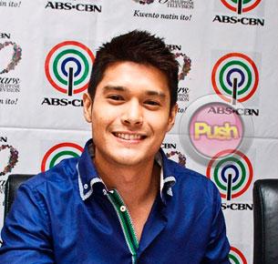 JC De Vera on being a new Kapamilya: 'Dream come true ito'