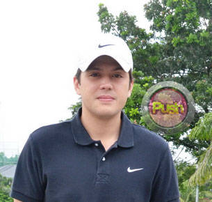 Paul Soriano on proposing marriage to Toni Gonzaga: 'I think the right time is very soon'