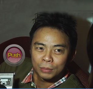 Psychologist: Chito Miranda's admission of leaked sex tape a 'good move'