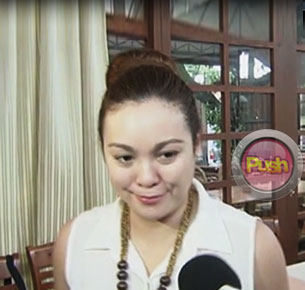 Claudine Barretto's counsel sheds light to reason behind TPO against Raymart Santiago