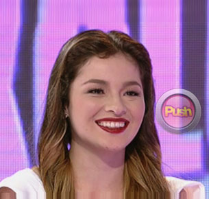 Andi Eigenmann says 'Momzillas' is an opportunity to showcase what she can offer as an actor