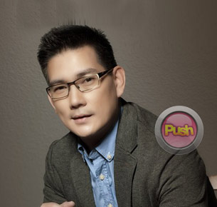 Richard Yap confirms that their planned MMFF movie was withdrawn because of tight schedules
