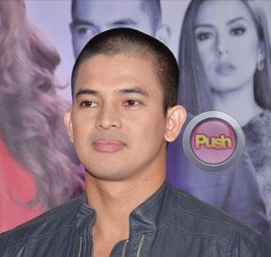 Jason Abalos on doing sexy scenes with Jessy Mendiola: 'Kung ibibigay sa amin, handa kami'