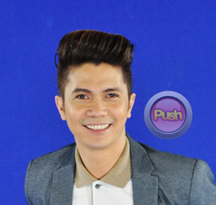 Vhong Navarro addresses rumors about Robin Padilla's departure from 'Toda Max'