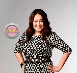 Director Mae Cruz rates Enrique Gil, Bea Alonzo, and Dingdong Dantes as '11/10'