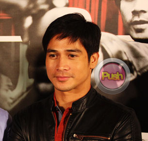 Piolo Pascual clarifies recently publicized 'sweet photo' with Shaina Magdayao