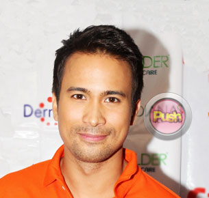 Sam Milby reveals that he fell for Jessy Mendiola because of the actress's simplicity