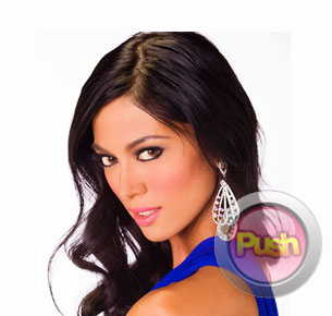 Miss PH Ariella Arida places 3rd on Miss Universe