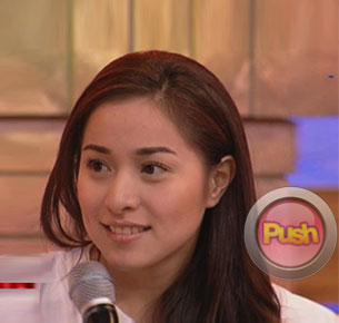 Cristine Reyes reveals real reason behind breakup with Derek Ramsay