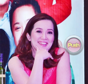 Kris Aquino reveals Vic Sotto almost became a Kapamilya