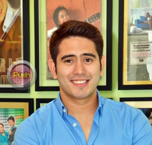 Gerald Anderson speaks up about mixed reactions to his role in 'Dyesebel'
