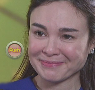 Gretchen Barretto calls testimony against sister Claudine as their family's 'desperate move'