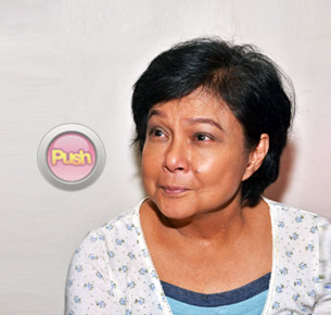 Nora Aunor proves why Coco Martin deserves 'male superstar' tag