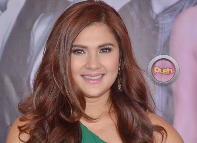 Vina Morales counsel releases statement regarding issues linking her to Navarro-Lee case