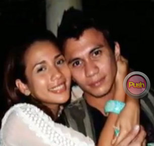 Karylle and Yael may tie the knot soon