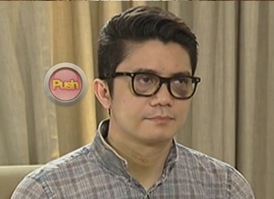 Woman surfaces and files rape case against Vhong Navarro