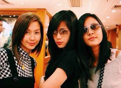 Toni Gonzaga on friendship with Mariel and Bianca: 'We have all grown and matured so much'