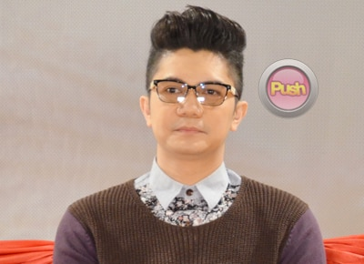 Vhong Navarro sees holes in the third allegation of rape against him