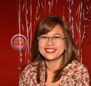 EXCLUSIVE: Director Cathy Garcia-Molina on KathNiel: 'They are the hottest young stars now'