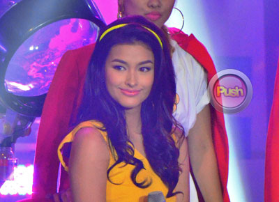 Liza Soberano admits being hurt by online bashers: 'They would tell me to commit suicide'