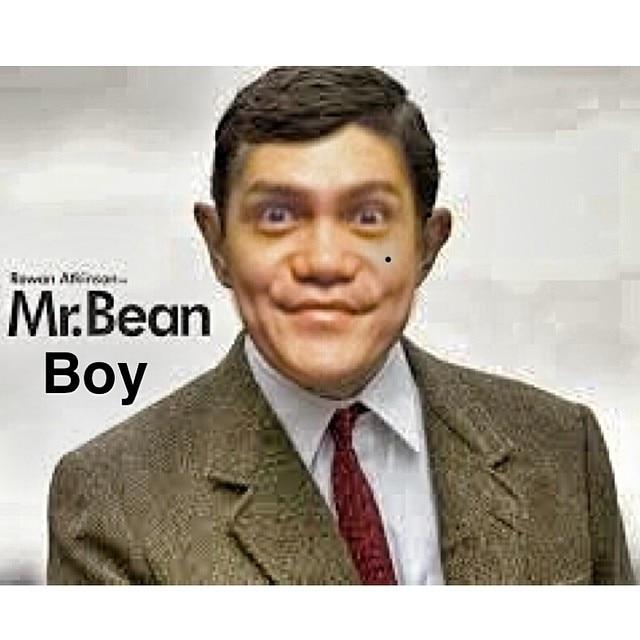 mrbeanboy.jpg