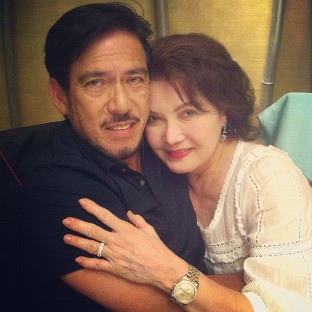sotto couple.jpg