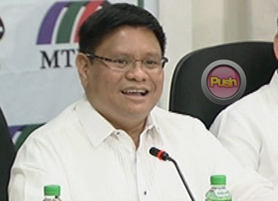 MTRCB calls attention of PBB All In over 'nude painting challenge'