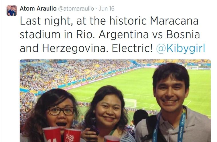 atom_worldcuplive.jpg
