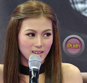Alex Gonzaga admits needing to find 'closure' as a PBB housemate