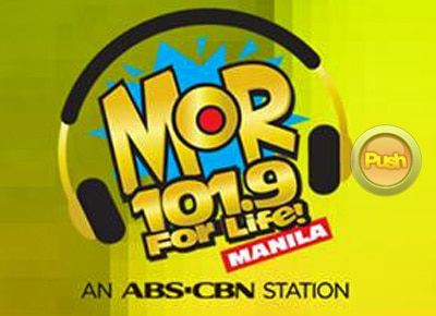 MOR 101.9 marks first anniversary with awards night