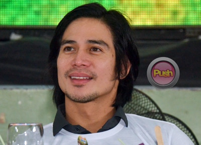 Piolo Pascual reveals why he changed his mind about retiring