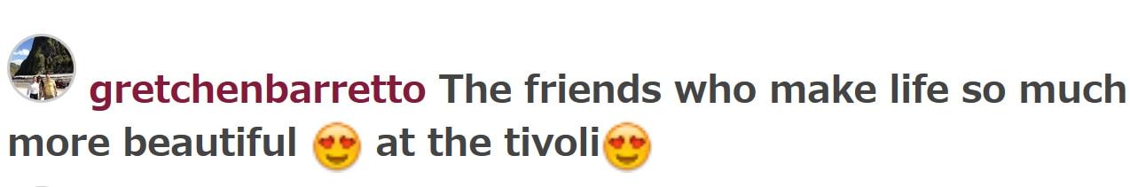 Tivoli Friends text.jpg