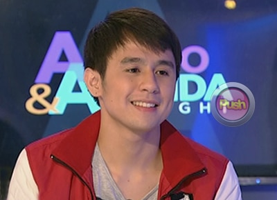 Fourth Pagotan denies being a young father