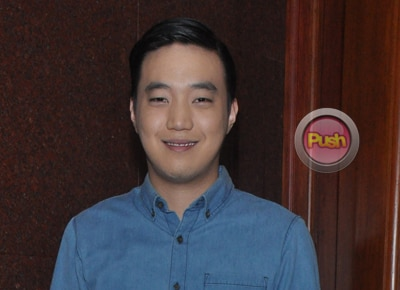 Ryan Bang airs disapproval of Terrence Romeo for Vice Ganda